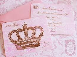 Crown Business Cards 133 Best Royal Wedding Images On Pinterest Royal Weddings
