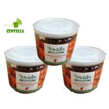 cuisine cherry ต องการขาย ไร กำน นจ ล มะเข อเทศราช น อบแห ง ไม ใส ว ตถ ก นเส ย