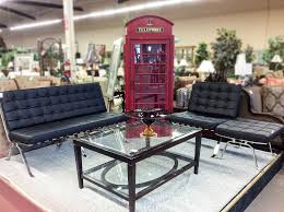 consign it home furnishings