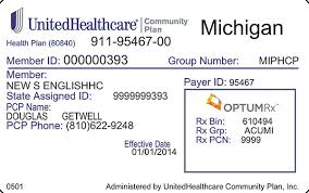 united healthcare pharmacy help desk mdhhs unitedhealthcare medicaid pharmacy information