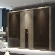 model armoire de chambre modele d armoire de chambre a coucher inspirations et photo