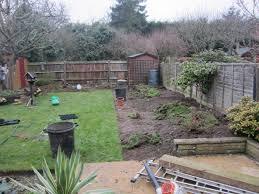 garden design backyard designs garden path designs front garden