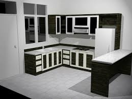 white kitchen cabinets with black island kitchen room 2018 modern white kitchen black and white kitchen