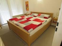wã stmann schlafzimmer ferienwohnung im ferienort mieten ferienwohnung reese horstmann