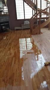 sand sational hardwood floors get quote flooring 19 canon dr