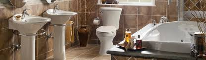bathroom accessories holt supply when quality matters holt