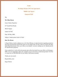 photos notarized authorization letter format sample free online