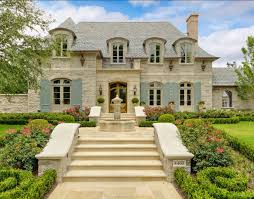 french country homes 121 best french country houses images on pinterest dreams