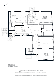 house plan examples examples sketchplan turning sketches into beautiful floor plans