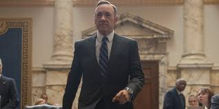 the craziest omg moments from u0027house of cards u0027 season 2 huffpost