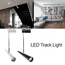 spot lighting for kitchens online get cheap track lights kitchen aliexpress com alibaba group