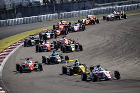 formula 4 adac formula 4 u2013 racing24 7 net