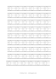 free printable tracing number 10 worksheets coloring pages for