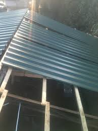 replace garage roof cost popular roof 2017 replace garage roof design ideas