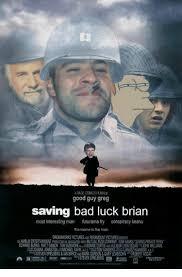 Futurama Fry Meme - good guy greg saving bad luck brian most interesting man futurama