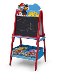 best easel for toddlers best easels for toddlers 2018 top picks and reviews kidsdimension