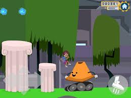 prankster planet mobile downloads pbs kids