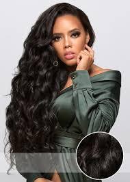 large hair hair curl dallas curly hair