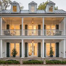 Home Architecture Styles Allison Ramsey Architects Lowcountry U0026 Coastal Style Home Design