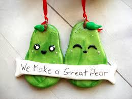 best friends gift ideas bff ornament best friend
