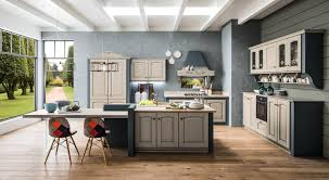 kitchen cabinet small kitchen colors kitchen design and color