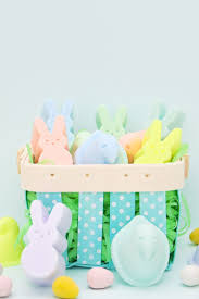 Diy Easter Gifts 924 Best Diy Images On Pinterest Frostings Colors And Craft Ideas