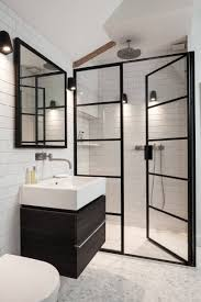 Trim For Bathroom Mirror by Fabulous Ideas Of Guest Master Bathroom Remodel For Everyone U0027s