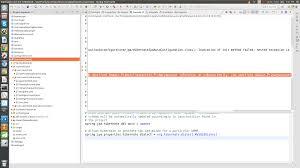 tutorial java spring hibernate java error in spring boot app not able to start tomcat after