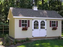 Storage Shed With Windows Designs Woodshop Ideas For 8th Graders Garden Shed Window Boxes