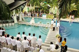 san diego wedding venues wedding locations san diego the wedding specialiststhe