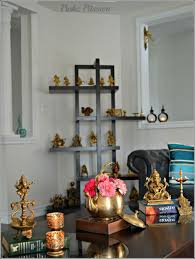 Home Made Decoration Piece Online Home Made Decoration Piece For by Best 25 Indian Decoration Ideas On Pinterest Indian Room Decor