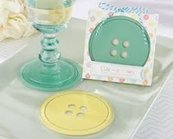as a button baby shower decorations baby shower planning ideas décor supplies and giveaways