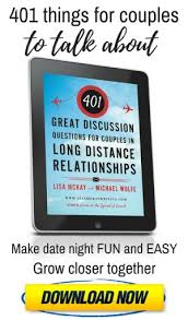 things for couples 20 great books to read if you are in a distance relationship