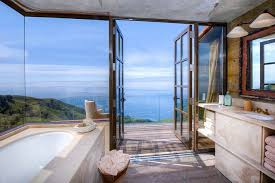 Beautiful Modern Bathrooms - modern bathrooms