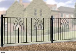 Metal Trellis Panels Frequently Asked Questions Discount Fence Panels