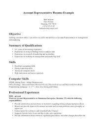 management skills in resume example of technical skills on resume examples of additional