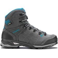 scarpa womens boots nz how to buy 3 4 season boots wilderness magazine nz