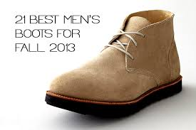 best s boots canada 21 best s boots for fall 2013 refined