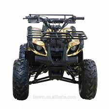 atv 150cc manual atv 150cc manual suppliers and manufacturers at