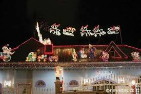 rooftop decorations site home decoration