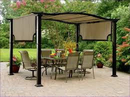 Outdoor Privacy Blinds For Decks Outdoor Ideas Marvelous Pergola Shade Covers Outside Window