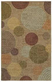 mohawk rug collection home stuff pinterest mohawk rugs