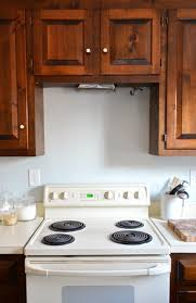 microwave with exhaust fan vent hood microwave elegant replacing a hanging with range young