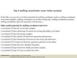 fresh marine officer sample resume resume sample title agent
