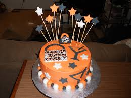 martini birthday cake birthday cakes in orange image inspiration of cake and birthday