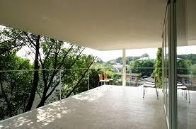 Modern Fence by Download Large Balcony Design Ideas Gurdjieffouspensky Com