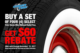 best black friday auto tire deals carid com coupon codes discounts promotions