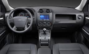 cool jeep interior car picker jeep patriot interior images