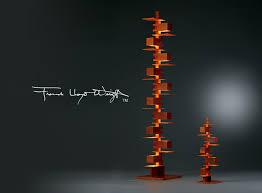 frank lloyd wright floor l frank lloyd wright series yamagiwa global
