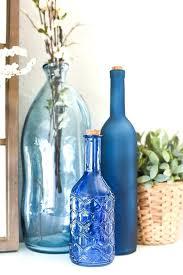 Blue Home Decor Blue Home Decor Thomasnucci